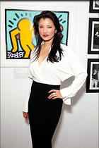 Celebrity Photo: Kelly Hu 683x1024   124 kb Viewed 183 times @BestEyeCandy.com Added 436 days ago