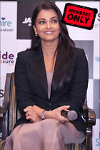 Celebrity Photo: Aishwarya Rai 2400x3600   2.5 mb Viewed 7 times @BestEyeCandy.com Added 908 days ago