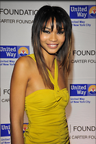 Celebrity Photo: Chanel Iman 2397x3600   653 kb Viewed 130 times @BestEyeCandy.com Added 3 years ago