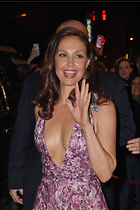 Celebrity Photo: Ashley Judd 1450x2179   245 kb Viewed 162 times @BestEyeCandy.com Added 809 days ago
