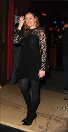 Celebrity Photo: Kelly Brook 2200x4220   973 kb Viewed 69 times @BestEyeCandy.com Added 63 days ago