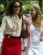Celebrity Photo: Jennifer Beals 1560x1983   528 kb Viewed 97 times @BestEyeCandy.com Added 806 days ago