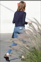 Celebrity Photo: Emma Stone 2100x3149   727 kb Viewed 361 times @BestEyeCandy.com Added 890 days ago