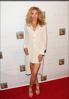 Celebrity Photo: Claudia Black 1024x1462   213 kb Viewed 190 times @BestEyeCandy.com Added 726 days ago