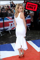 Celebrity Photo: Amanda Holden 3168x4676   2.5 mb Viewed 7 times @BestEyeCandy.com Added 660 days ago