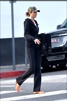 Celebrity Photo: Stacy Keibler 2400x3600   949 kb Viewed 48 times @BestEyeCandy.com Added 96 days ago