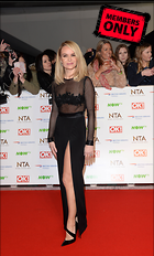 Celebrity Photo: Amanda Holden 3562x5891   1.3 mb Viewed 9 times @BestEyeCandy.com Added 454 days ago