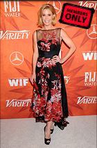 Celebrity Photo: Julie Bowen 2850x4331   2.2 mb Viewed 5 times @BestEyeCandy.com Added 232 days ago