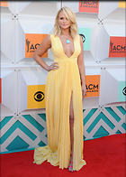 Celebrity Photo: Miranda Lambert 3000x4200   1.2 mb Viewed 15 times @BestEyeCandy.com Added 53 days ago