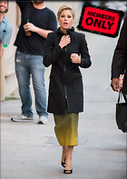 Celebrity Photo: Julie Bowen 2194x3100   1.6 mb Viewed 2 times @BestEyeCandy.com Added 245 days ago