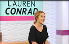 Celebrity Photo: Lauren Conrad 2048x1295   869 kb Viewed 91 times @BestEyeCandy.com Added 1084 days ago