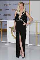 Celebrity Photo: Ashlee Simpson 2384x3600   926 kb Viewed 85 times @BestEyeCandy.com Added 643 days ago