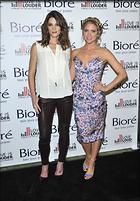 Celebrity Photo: Brittany Snow 2300x3300   948 kb Viewed 67 times @BestEyeCandy.com Added 914 days ago