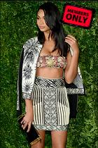 Celebrity Photo: Chanel Iman 1997x3000   3.2 mb Viewed 3 times @BestEyeCandy.com Added 955 days ago
