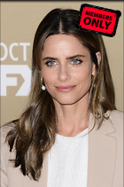 Celebrity Photo: Amanda Peet 4080x6144   3.0 mb Viewed 7 times @BestEyeCandy.com Added 524 days ago