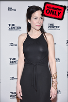 Celebrity Photo: Mary Louise Parker 2400x3596   1.4 mb Viewed 27 times @BestEyeCandy.com Added 900 days ago