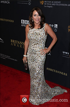 Celebrity Photo: Patricia Heaton 500x759   202 kb Viewed 159 times @BestEyeCandy.com Added 535 days ago