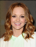 Celebrity Photo: Jayma Mays 2301x3000   884 kb Viewed 125 times @BestEyeCandy.com Added 431 days ago