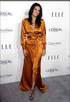 Celebrity Photo: Angie Harmon 2244x3272   1,088 kb Viewed 124 times @BestEyeCandy.com Added 639 days ago