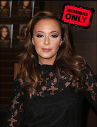 Celebrity Photo: Leah Remini 2754x3600   2.8 mb Viewed 5 times @BestEyeCandy.com Added 131 days ago