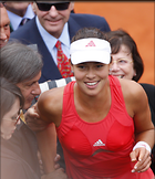 Celebrity Photo: Ana Ivanovic 1740x2016   695 kb Viewed 24 times @BestEyeCandy.com Added 567 days ago