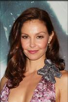 Celebrity Photo: Ashley Judd 2100x3150   941 kb Viewed 323 times @BestEyeCandy.com Added 770 days ago