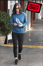 Celebrity Photo: Courteney Cox 3010x4528   4.2 mb Viewed 2 times @BestEyeCandy.com Added 805 days ago