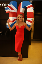 Celebrity Photo: Amanda Holden 3840x5760   1,042 kb Viewed 66 times @BestEyeCandy.com Added 494 days ago