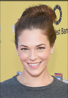 Celebrity Photo: Amanda Righetti 1380x1974   916 kb Viewed 173 times @BestEyeCandy.com Added 879 days ago