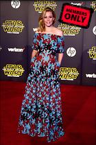 Celebrity Photo: Elizabeth Banks 2352x3538   3.4 mb Viewed 5 times @BestEyeCandy.com Added 758 days ago