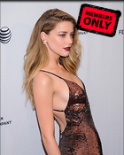 Celebrity Photo: Amber Heard 2313x2891   1.3 mb Viewed 15 times @BestEyeCandy.com Added 1050 days ago