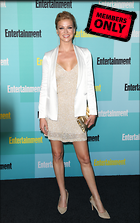 Celebrity Photo: Adrianne Palicki 1880x3000   2.7 mb Viewed 8 times @BestEyeCandy.com Added 648 days ago