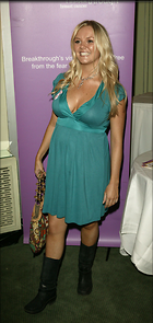 Celebrity Photo: Charlie Brooks 1426x3000   493 kb Viewed 119 times @BestEyeCandy.com Added 374 days ago