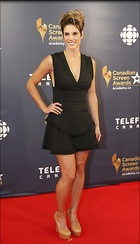 Celebrity Photo: Missy Peregrym 2010x3500   761 kb Viewed 189 times @BestEyeCandy.com Added 194 days ago