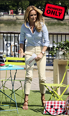 Celebrity Photo: Amanda Holden 2116x3543   1.8 mb Viewed 5 times @BestEyeCandy.com Added 724 days ago