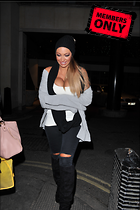 Celebrity Photo: Jodie Marsh 2579x3876   2.5 mb Viewed 7 times @BestEyeCandy.com Added 822 days ago