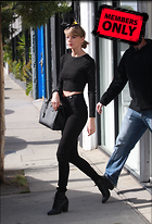 Celebrity Photo: Taylor Swift 2807x4128   5.9 mb Viewed 5 times @BestEyeCandy.com Added 876 days ago