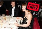 Celebrity Photo: Carey Mulligan 3000x2128   1.8 mb Viewed 4 times @BestEyeCandy.com Added 1002 days ago