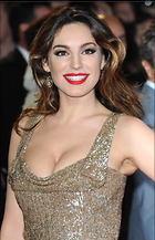 Celebrity Photo: Kelly Brook 1121x1739   462 kb Viewed 133 times @BestEyeCandy.com Added 243 days ago