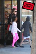 Celebrity Photo: Angelina Jolie 1672x2508   2.0 mb Viewed 6 times @BestEyeCandy.com Added 943 days ago