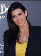 Celebrity Photo: Angie Harmon 2214x3000   858 kb Viewed 207 times @BestEyeCandy.com Added 770 days ago