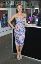 Celebrity Photo: Brittany Snow 2125x3300   823 kb Viewed 85 times @BestEyeCandy.com Added 914 days ago