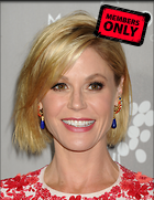 Celebrity Photo: Julie Bowen 2850x3677   1.3 mb Viewed 12 times @BestEyeCandy.com Added 3 years ago