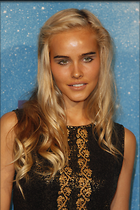 Celebrity Photo: Isabel Lucas 1796x2700   610 kb Viewed 49 times @BestEyeCandy.com Added 797 days ago