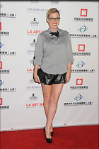 Celebrity Photo: Kathleen Robertson 2000x3000   599 kb Viewed 265 times @BestEyeCandy.com Added 711 days ago