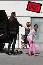 Celebrity Photo: Angelina Jolie 2133x3200   2.0 mb Viewed 6 times @BestEyeCandy.com Added 943 days ago