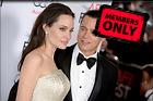 Celebrity Photo: Angelina Jolie 4928x3280   2.5 mb Viewed 2 times @BestEyeCandy.com Added 610 days ago