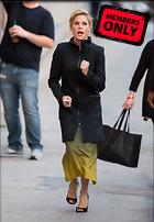 Celebrity Photo: Julie Bowen 2149x3100   1.7 mb Viewed 4 times @BestEyeCandy.com Added 223 days ago