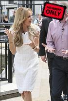Celebrity Photo: Amanda Holden 2395x3543   1.8 mb Viewed 4 times @BestEyeCandy.com Added 696 days ago
