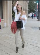 Celebrity Photo: AnnaLynne McCord 2176x3000   720 kb Viewed 62 times @BestEyeCandy.com Added 657 days ago